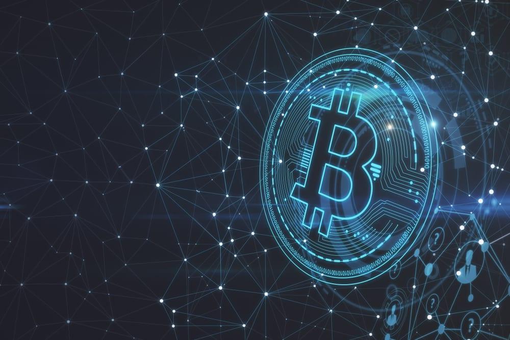 cryptographic world